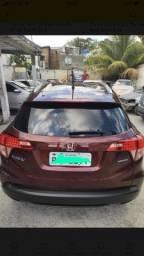 Honda HRV - EX