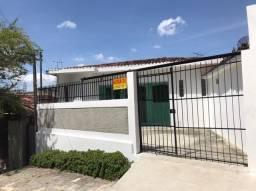 Casa 3 Quartos Centro Garanhuns