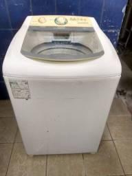 Maquina de lavar Consul 10 kilos. Entrega grátis