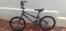 Título do anúncio: Bicicleta Caloi Aro 20
