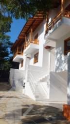 Casa de condomínio à venda com 3 dormitórios em Cavalhada, Porto alegre cod:122474
