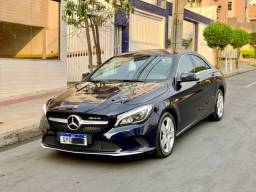 Título do anúncio: Mercedes Cla 180 2018