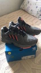 Adidas young 1 novo