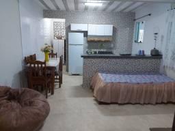 Alugo casa na Prainha de Mambucaba