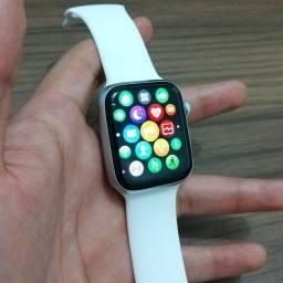 'OFERTA' Smartwatch IWO 12 Lite Pro W26+