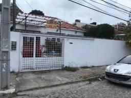Título do anúncio: Alugo Casa em Campo Grande - Recife-PE