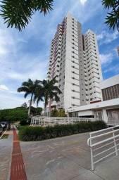 Apartamento à venda, Jardim dos Estados, Campo Grande, MS