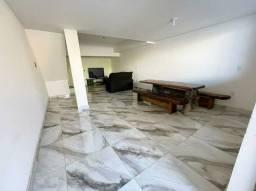 Título do anúncio: Casa c suíte  +barata em Contagem divisa com BH Região Pampulha de 350 por 319
