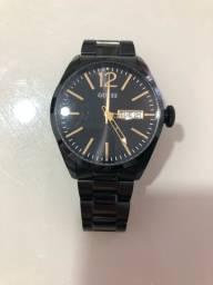 Relógio Guess Maculino Original