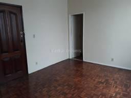 Apartamento 3 Quartos - Granbery