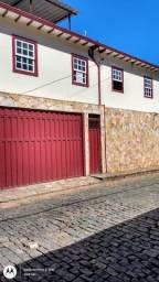 Título do anúncio: Casa à venda com 3 dormitórios em Antônio dias, Ouro preto cod:549