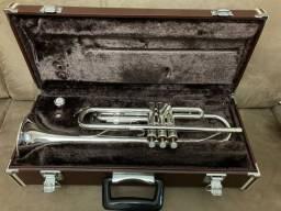 Trompete Yamaha Japan
