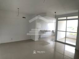 53 Cobertura Duplex 161m² em Morros com 03 suítes, Preço Imperdível!(TR30603)MKT