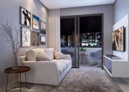 Apartamento bem localizado no Bairro dos Bancários