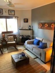 Casa de condomínio à venda com 2 dormitórios em Balneário, São lourenço do sul cod:341487