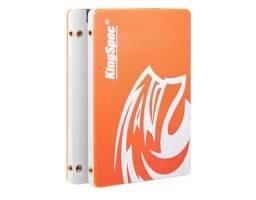 SSD KingSpec 256 GB