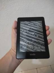 Kindle Paperwhite 8 GB 10° geração - A prova d´água