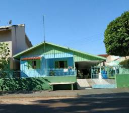 Casa a venda em IPORÃ-PR