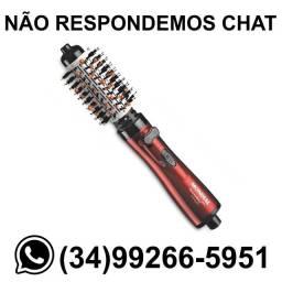 Escova Giratória Rotativa Mondial 220v * Fazemos Entregas