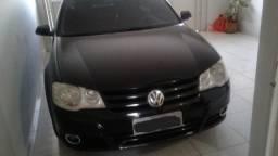 Vw - Volkswagen Golf - 2008