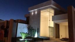 As melhores casas em Vicente Pires *Oportunidades