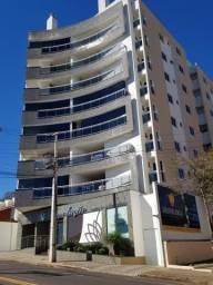 Apartamento OPORTUNIDADE Alto Padrão No Centro De Pato Branco