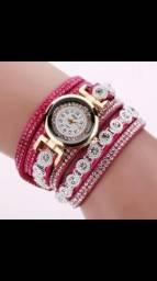 Relógio Feminino Rose 34.99