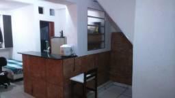 Aluga-se Quartos confortáveis na região da Penha, ótima localização.