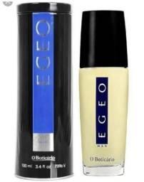 Perfume Egeo Man Tradicional