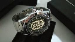 Relógio novo Winner automático