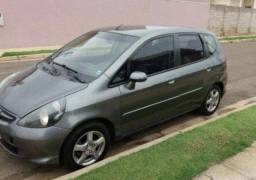 Honda Fit 2008/2008 1.4 Manual - 2008