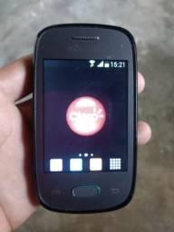 8a074601347 Celular Samsung Usado - Recife