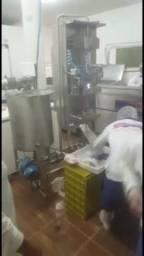Maquina indústriais