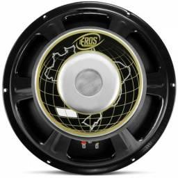 Eros 400 Wrms