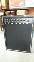 Amplificador Giannini Bag U65