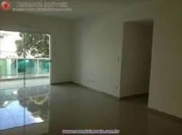 Belíssimo apartamento - Barbosa Lima