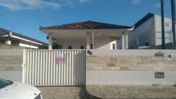 Excelente Casa Água Fria