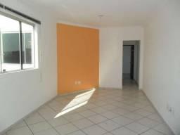 Apartamento para aluguel, 2 quartos, 1 vaga, bom pastor - divinópolis/mg