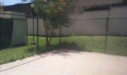 Apartamento para Venda em Sumaré, Jardim Bom Retiro (Nova Veneza), 2 dormitórios, 1 banhei