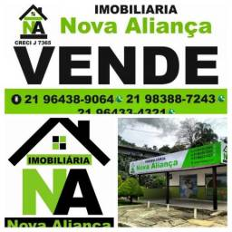 Imobiliária Nova Aliança!!!!!! Pronta para Morar Duplex com 2 Suítes Últimas Unidades