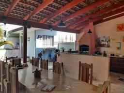 Casa à venda com 4 dormitórios em Loteamento villa branca, Jacarei cod:V29836SA
