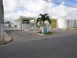 Casa 4/4 e 2 suites Condomínio Vila das Palmeiras