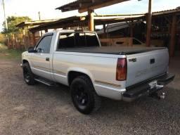 GM/Silverado 2001 - 2001