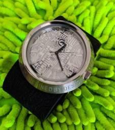 Relógio Ecko Unltd. E11534G1 , zero,original comprar usado  Rio de Janeiro