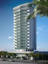 AMPLO 03 QUARTOS NO MORRO DO MORENO - Apartamento em Lançamentos no bairro Praia...