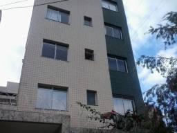 Apartamento à venda com 3 dormitórios em Caiçara, Belo horizonte cod:20064