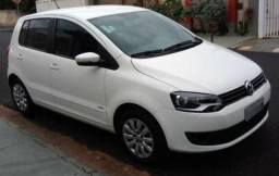Vw - Volkswagen Fox 1.0 ( urgente ) - 2014