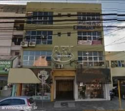 Escritório à venda em Vila eunice nova, Cachoeirinha cod:2767