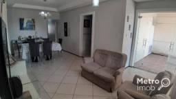 Casa de condomínio à venda com 4 dormitórios em Vila vicente fialho, São luís cod:CA0498