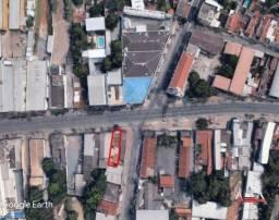 Galpão/depósito/armazém à venda em Porto, Cuiabá cod:177